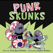 PunkSkunksCover copy