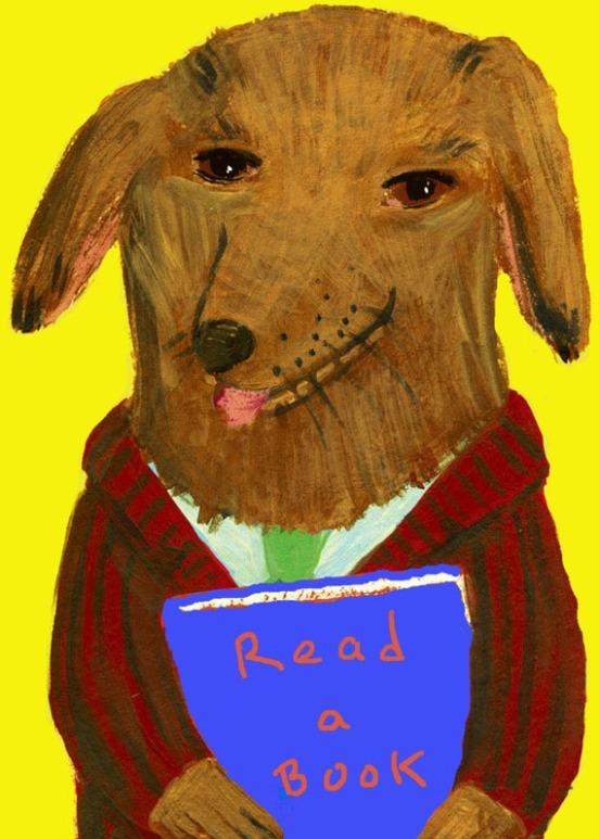 book-dog2.jpg