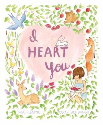 heart-you