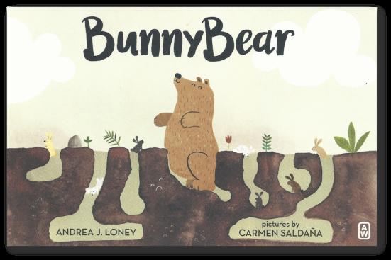 bunnybear-cover-150